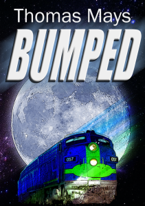 Bump-Mini-Cover