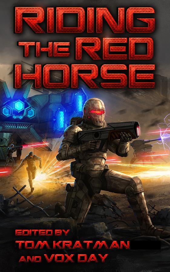 redhorse900 (1)