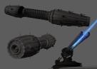 spaceship update