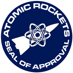 AtomicRocketSeal256