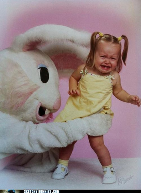 Scary-Terrifying-Easter-Bunny-11